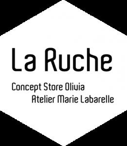 laruche_logofond_350x403