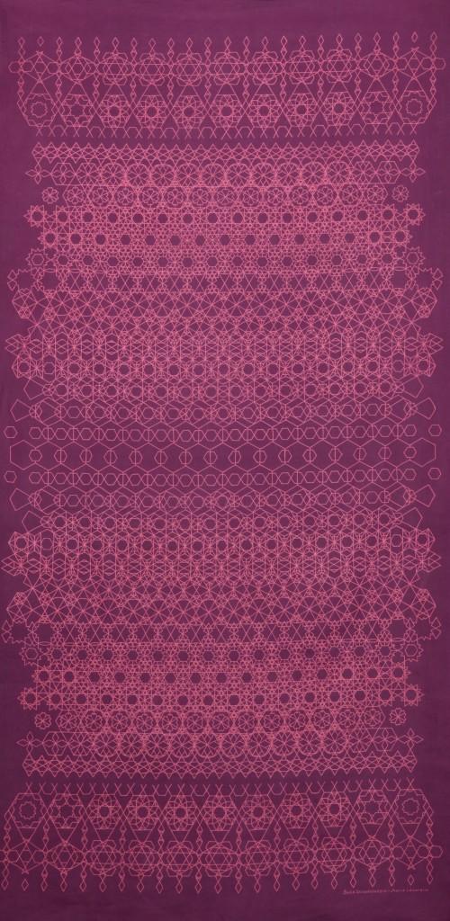 96489199_o batik