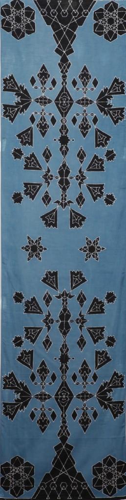 96489821_o batik