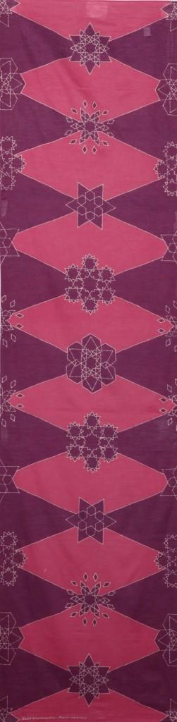 96490017_o batik