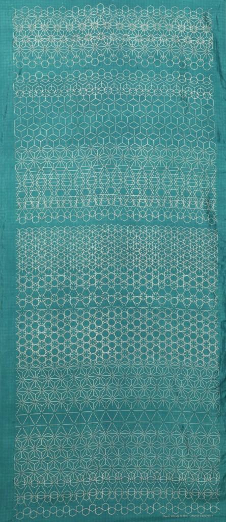 96552022_o batik