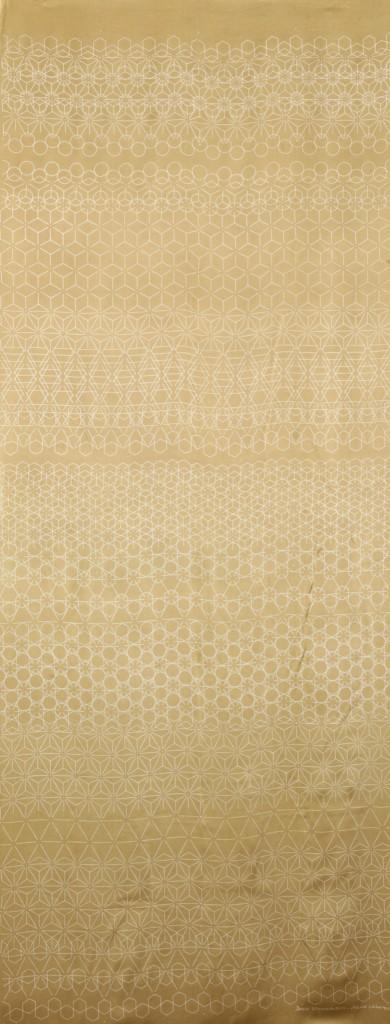 96552136_o batik