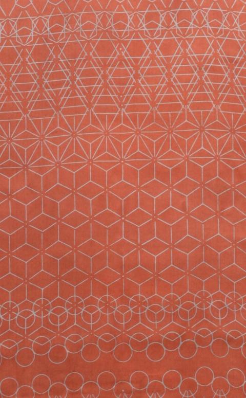 96552149_o batik