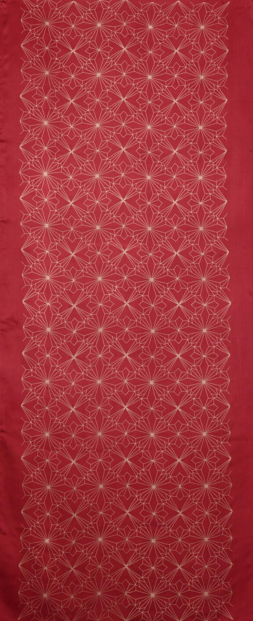 96552555_o batik