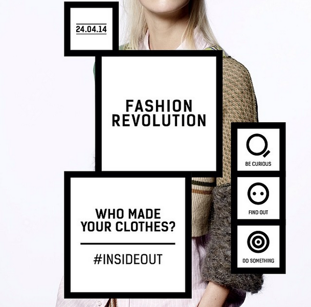 FashionRevolutionDay_2