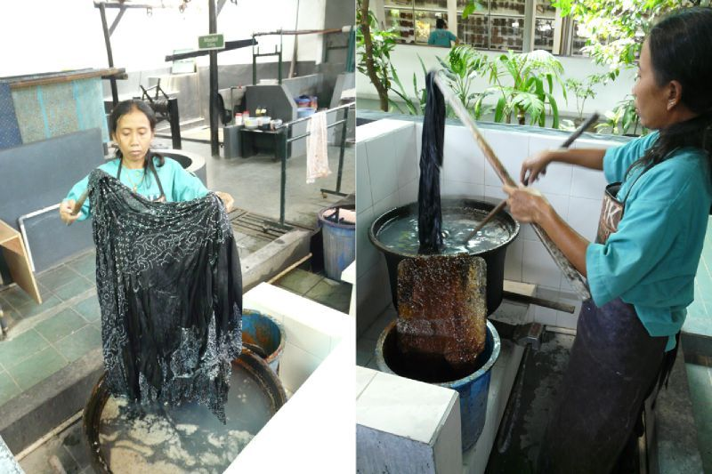 batik_75136985