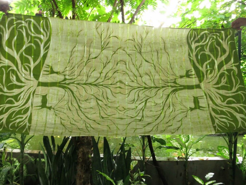 batik_85929918_o