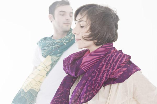 foulards-byzance batik