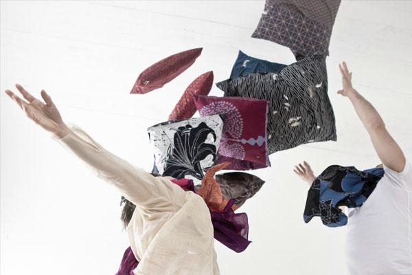 textile-cousins4040