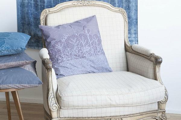textile-coussin-50x50