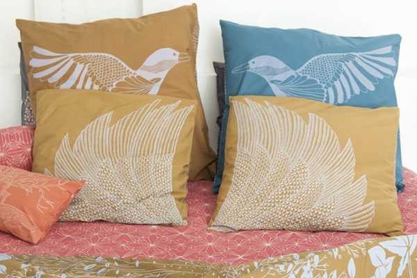 textile-coussin-70x70