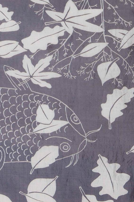 batik hulan 85917514_o