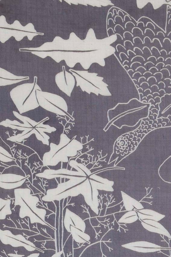 batik hulan 85917516_o