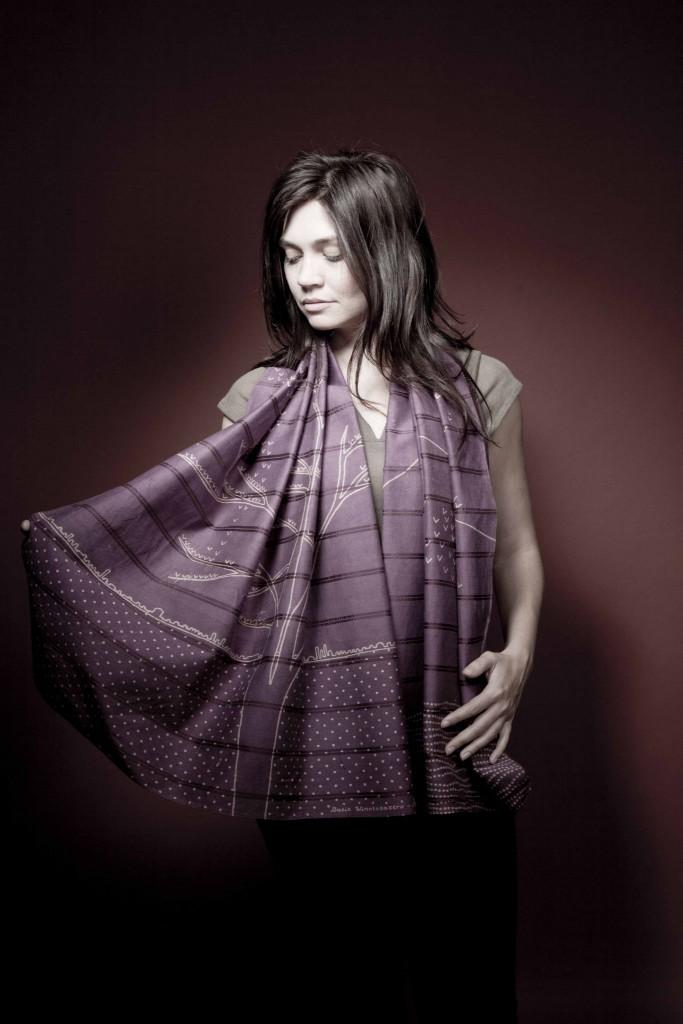 batik hulan 85922089_o
