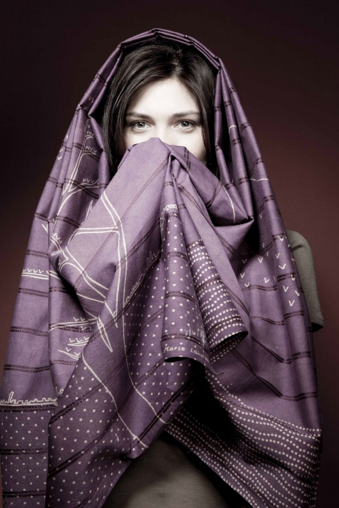 batik hulan 85922167_o