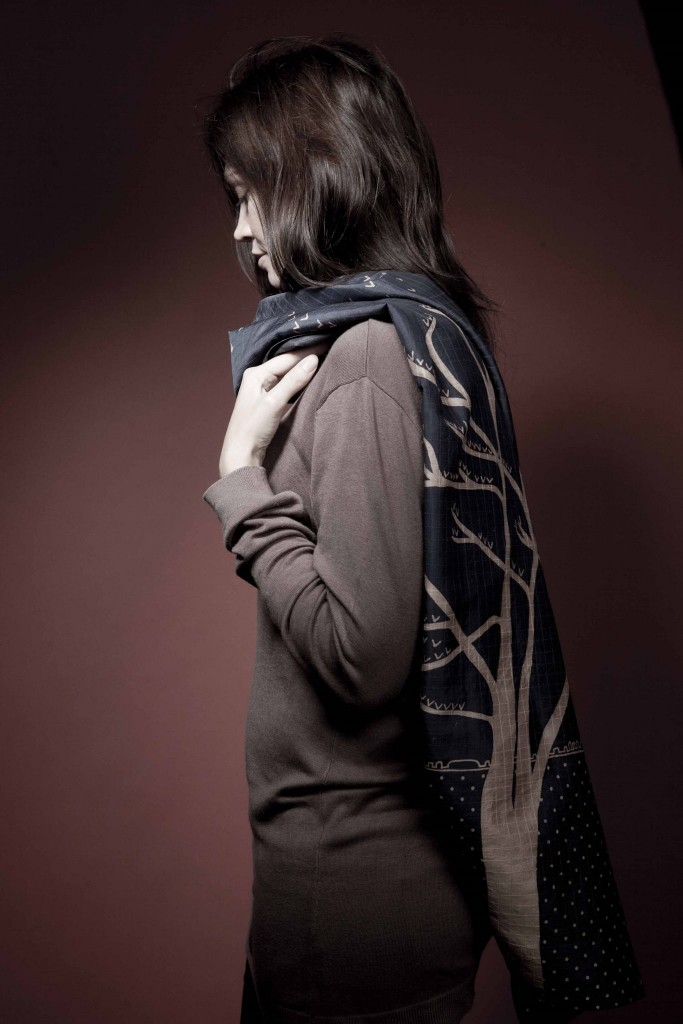 batik hulan 85922305_o