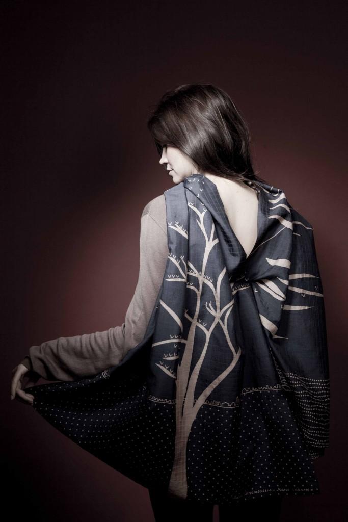 batik hulan 85922331_o