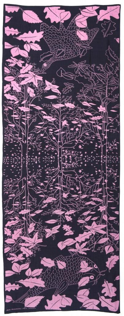 batik hulan 96490819_o