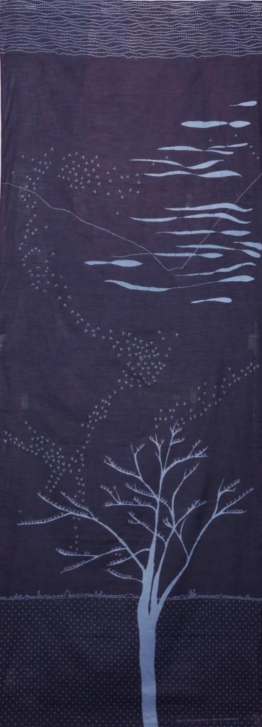 batik hulan 96491087_o