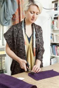 Marie Labarelle - Atelier