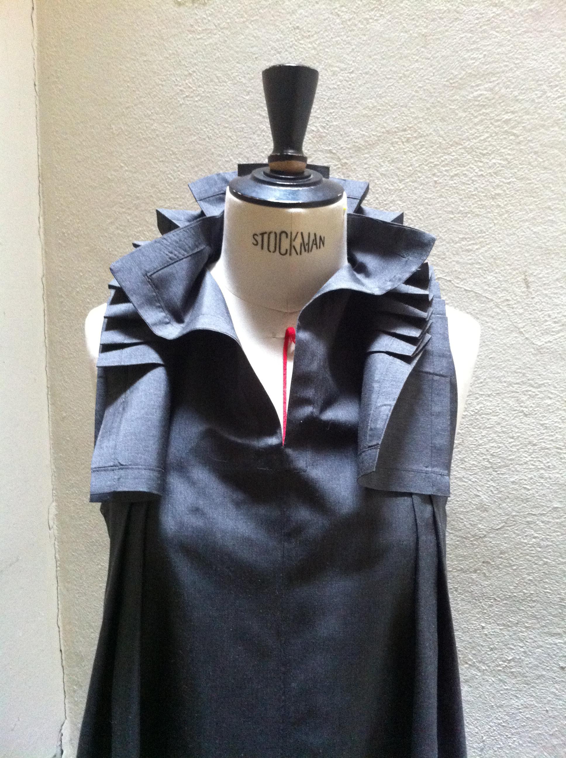 robe ananke 2