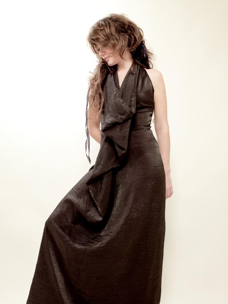 robe lava 1