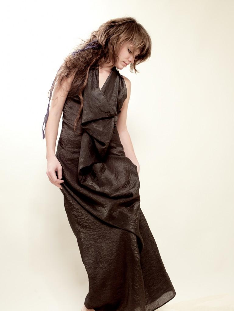 robe lava 2