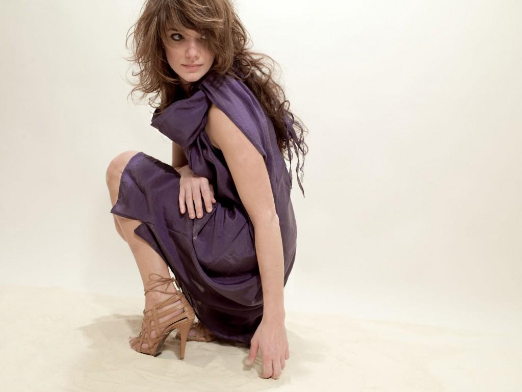 robe litham2