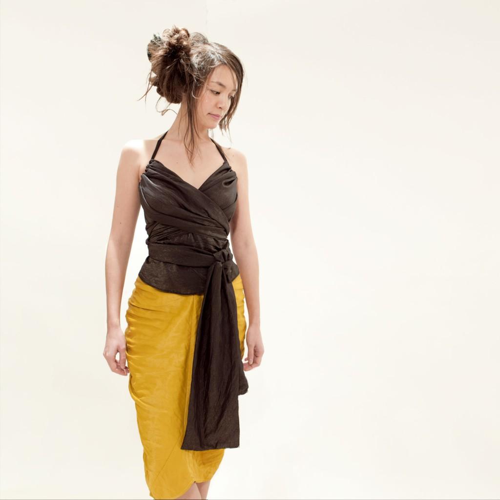 top foulard2
