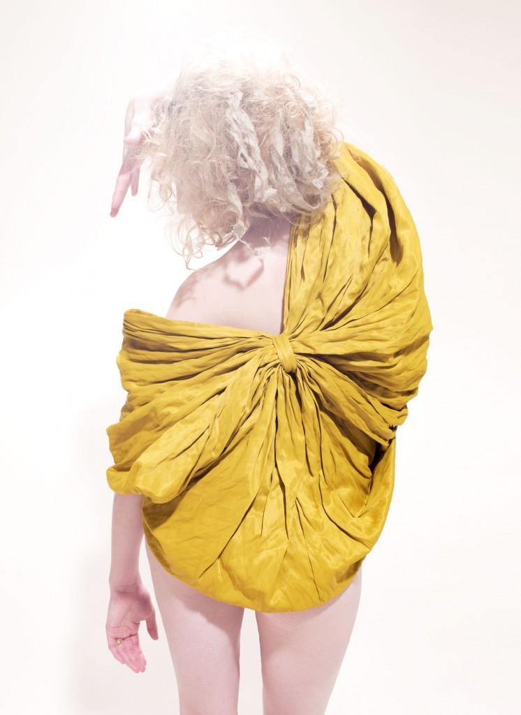 veste soleil 1b