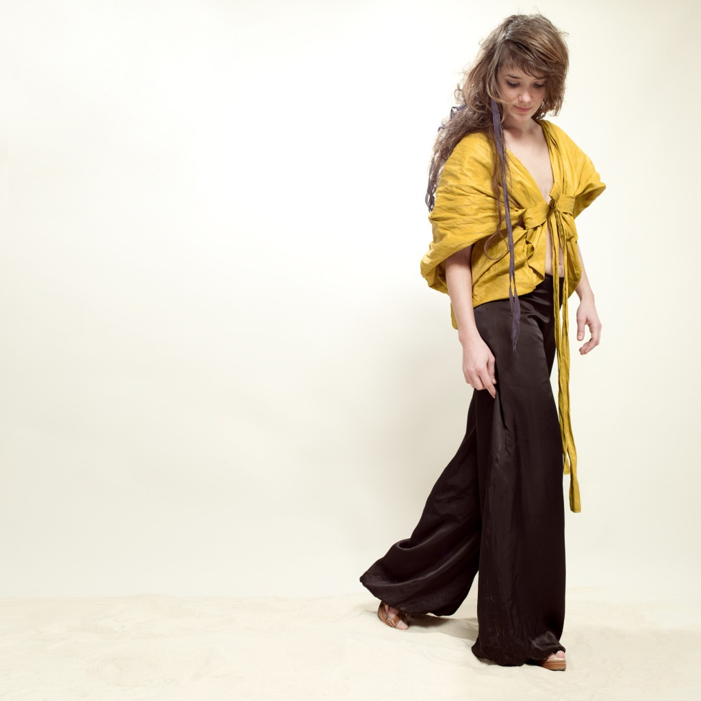 veste soleil 3