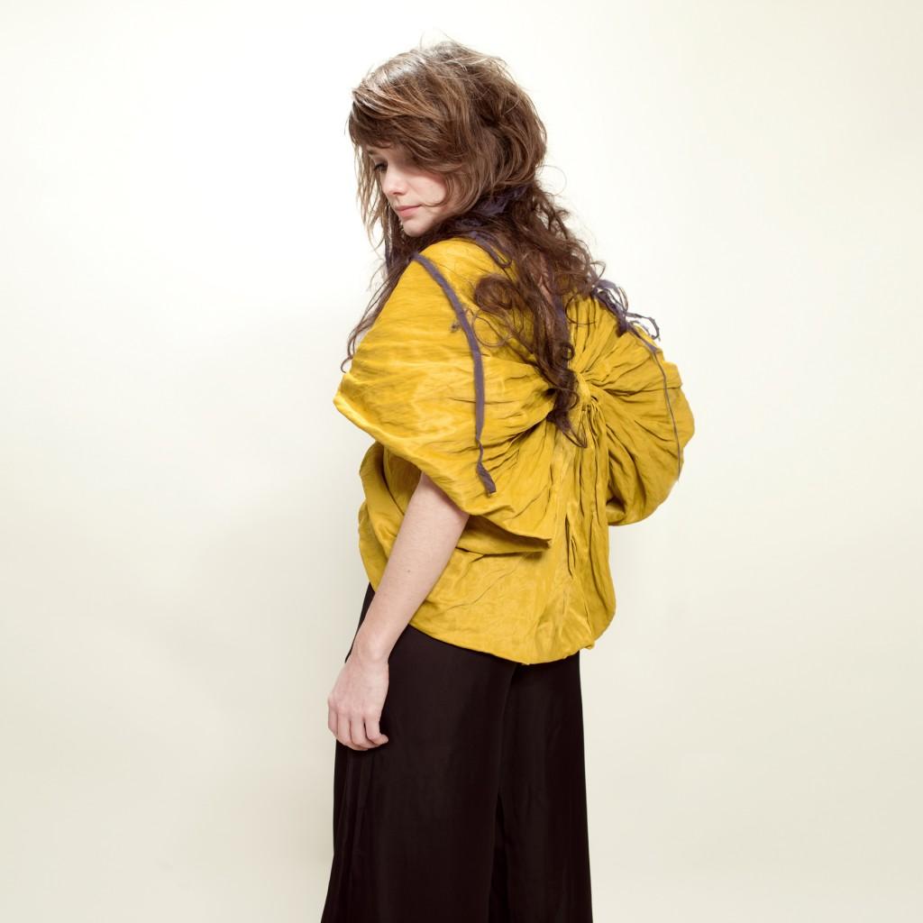 veste soleil 5